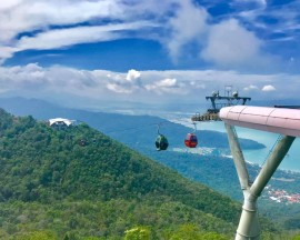 [G-TRIP] 3D2N Langkawi Discovery